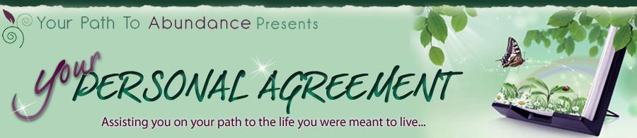 www.yourpersonalagreement.com