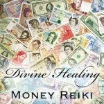 Money reiki image 8