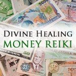 Money reiki replacement 1-jpg