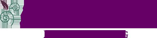 Lily Jensen.com Energy Healing Logo